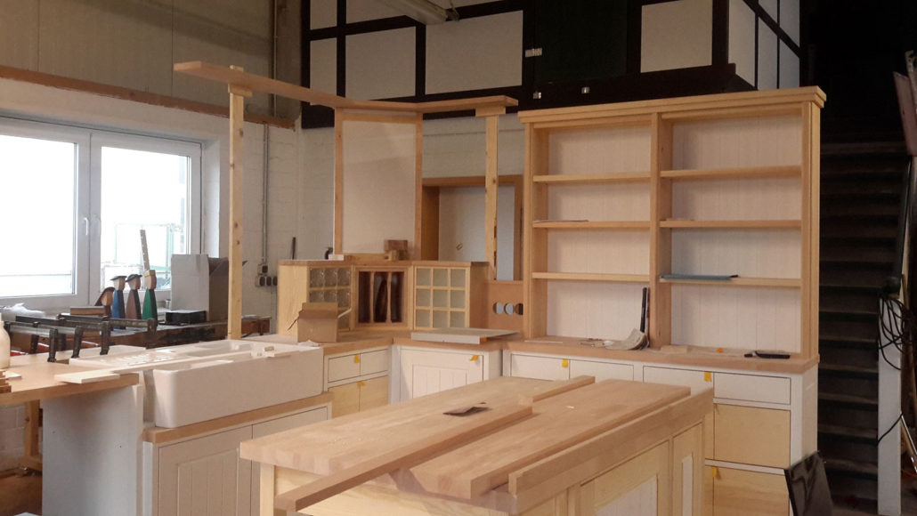 k chen tischlerei. Black Bedroom Furniture Sets. Home Design Ideas